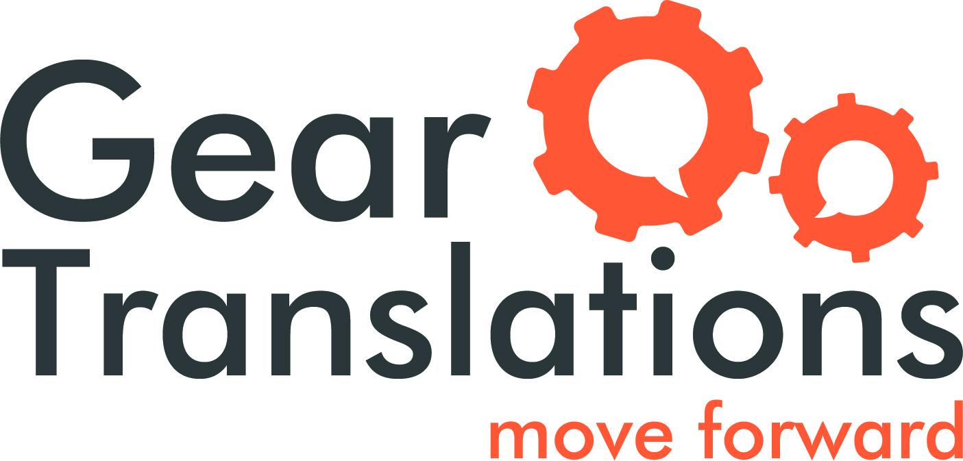 1568131252-gear-translations.jpg