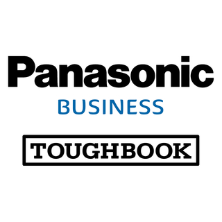 1568208811-panasonic-toughbook.jpg