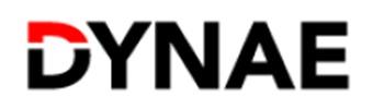 1568273495-ees-dynae.jpg