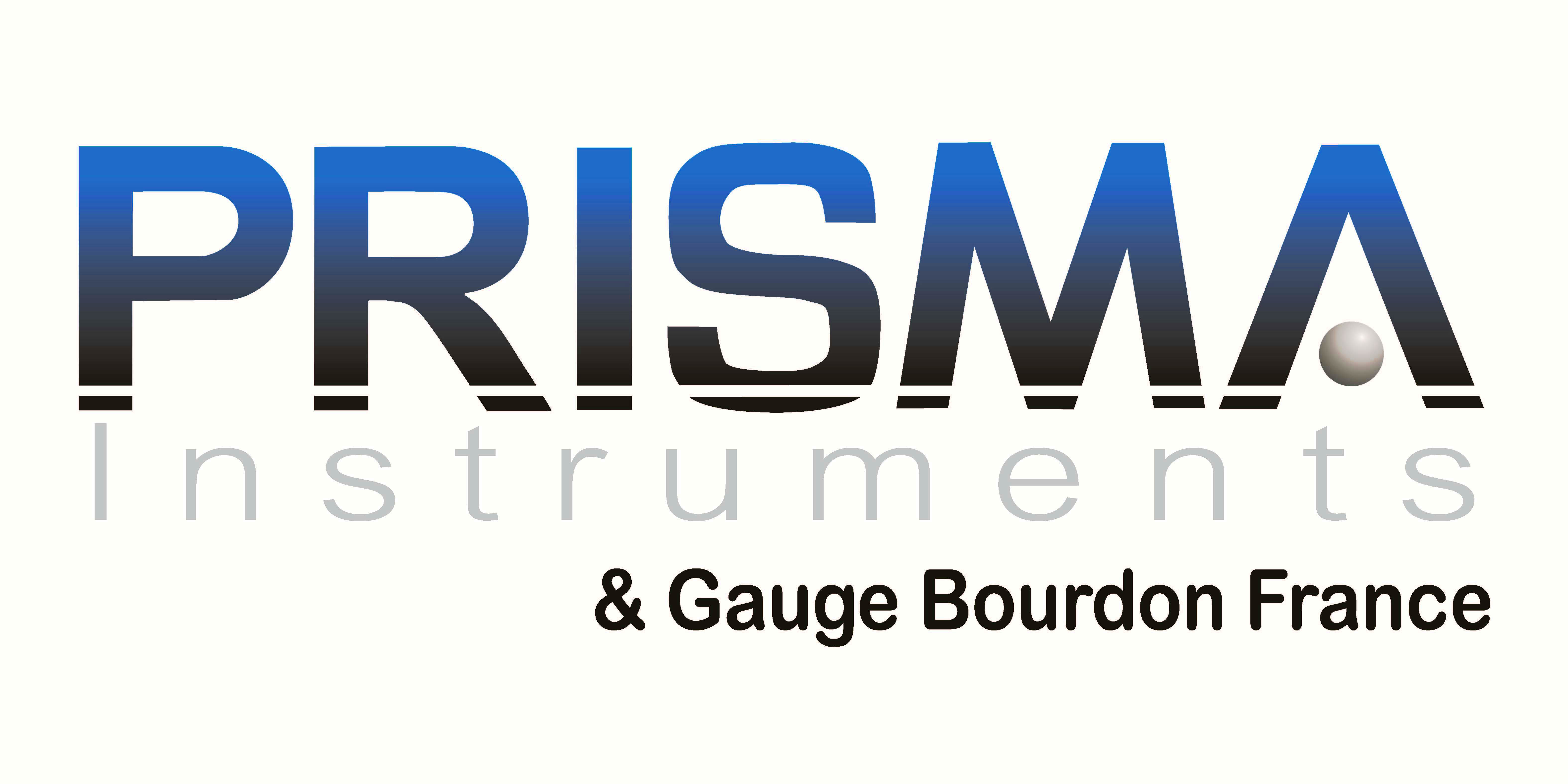 1568276561-prisma-instruments-gauge-bourdon-france.jpg