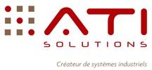1568359707-ati-solutions.jpg