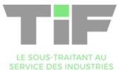 1568369596-tolerie-industrielle-du-fresne.jpg