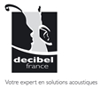 1568792370-decibel-france-agence-eurosilence.jpg