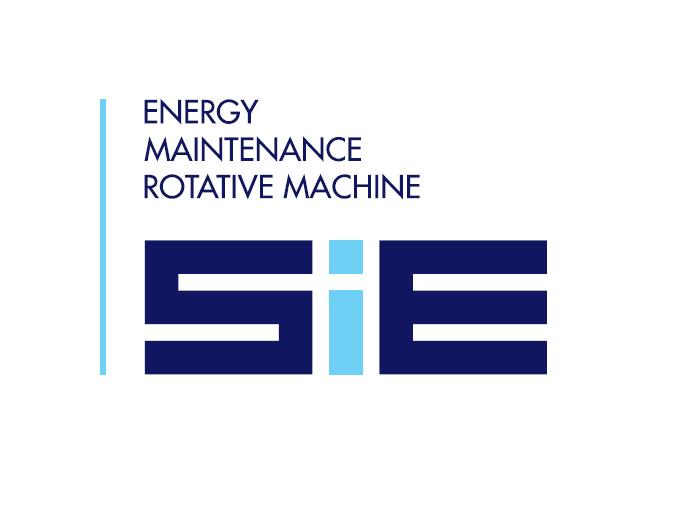 1568802981-societe-industrielle-d-electricite-sie.png