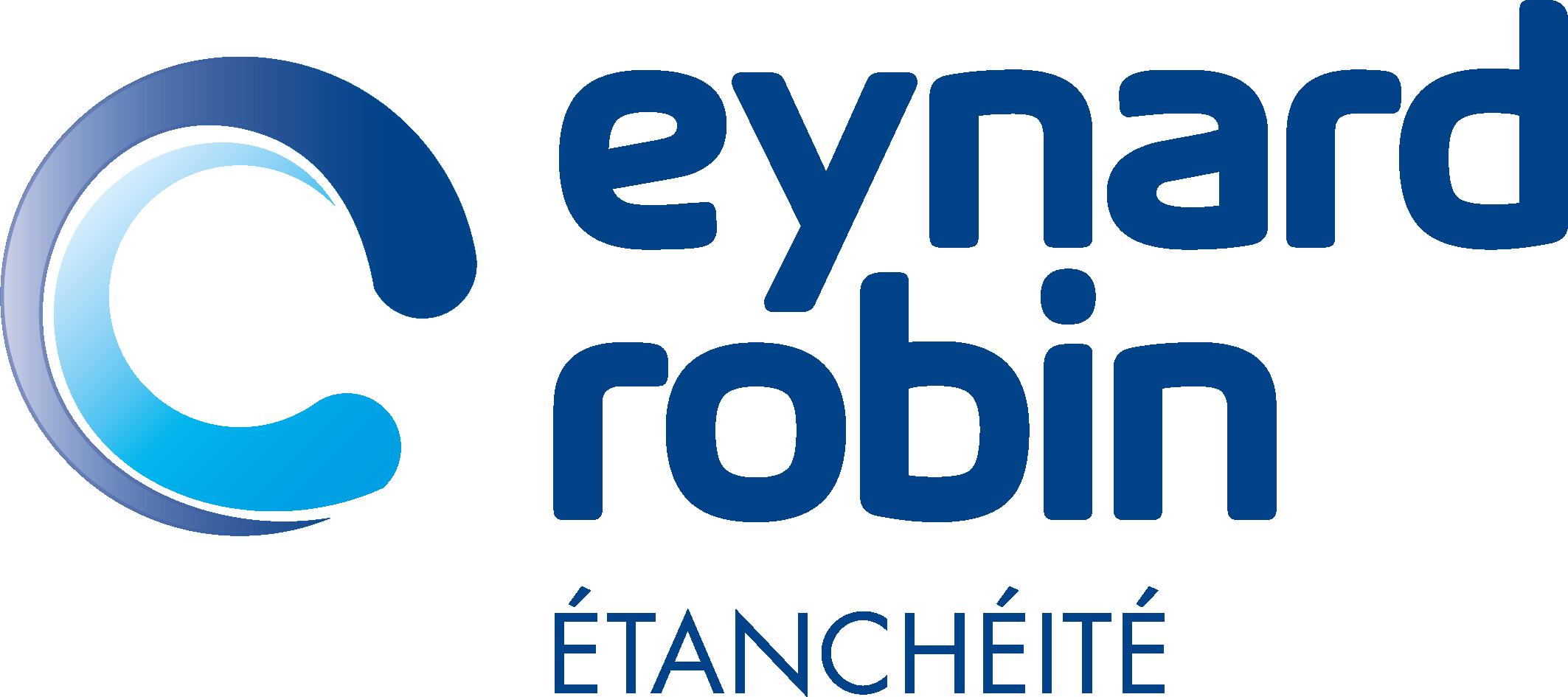 1568877691-eynard-robin-etancheite.png