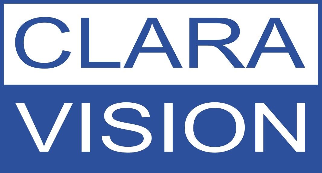 1569149183-clara-vision.jpg