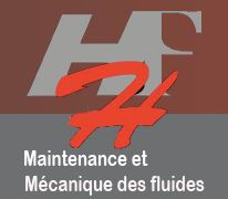 Groupe 2HF