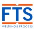 1570019322-fts-welding.jpg