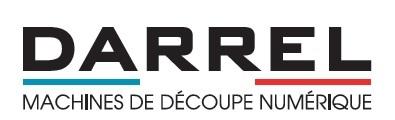 1570376096-darrel-decoupe-numerique.jpg