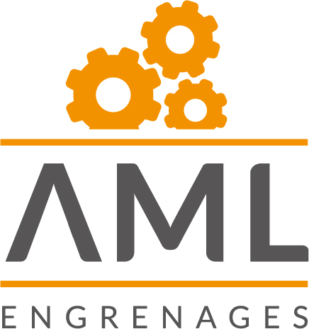 1571145493-aml-engrenages.jpg