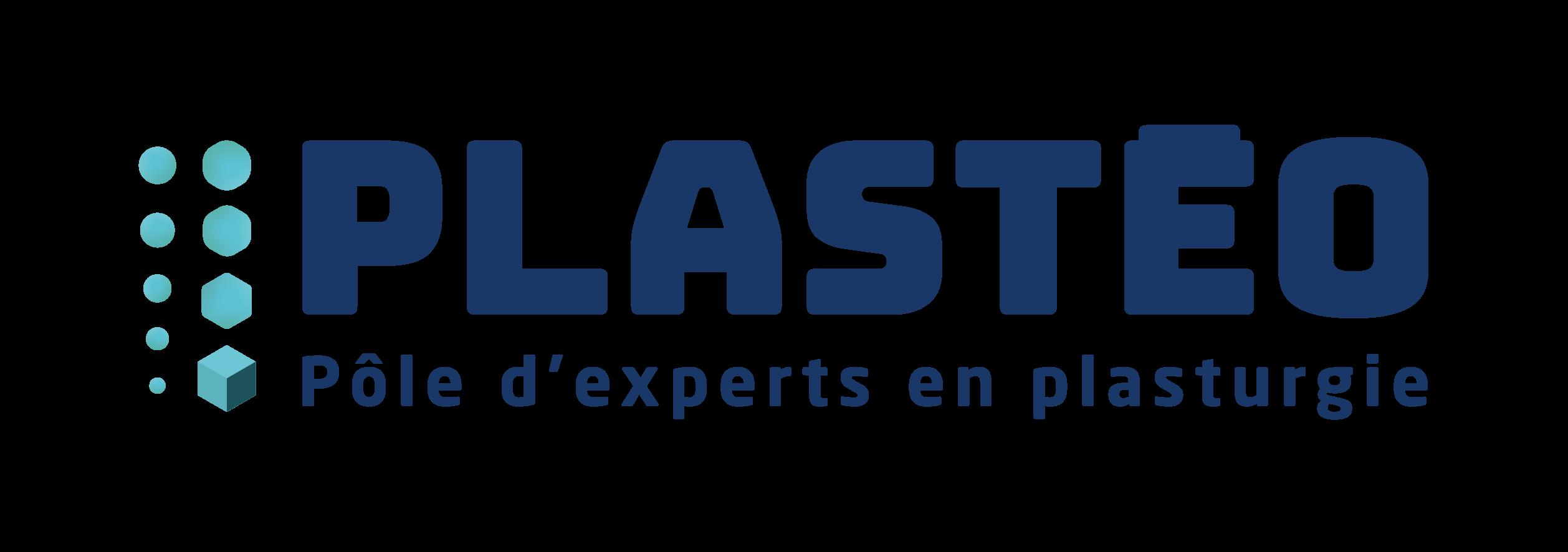 1572249983-plast-eo.png