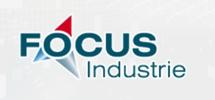 1572865024-focus-industrie.jpg