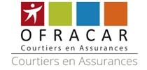 1572865595-ofracar-solutions.jpg