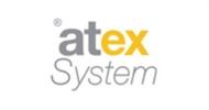 1572873559-atex-system.jpg
