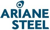 ARIANE STEEL