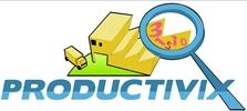 1573642382-productivix.jpg