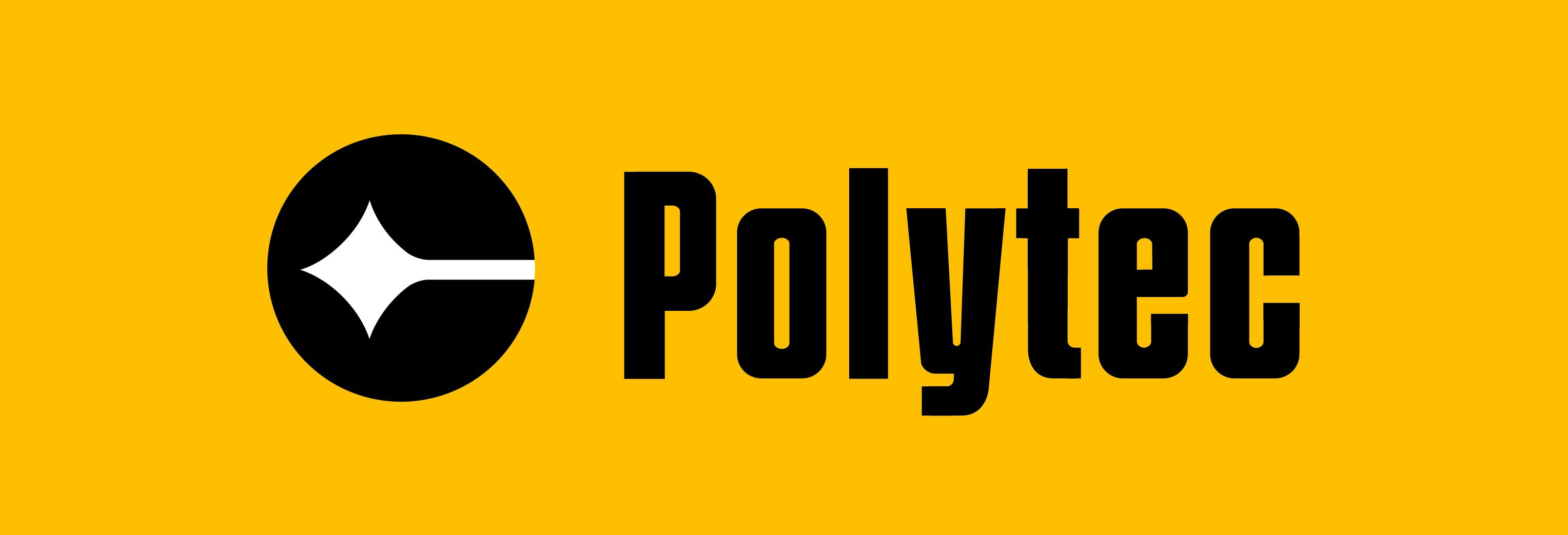 1574328494-polytec-france.jpg