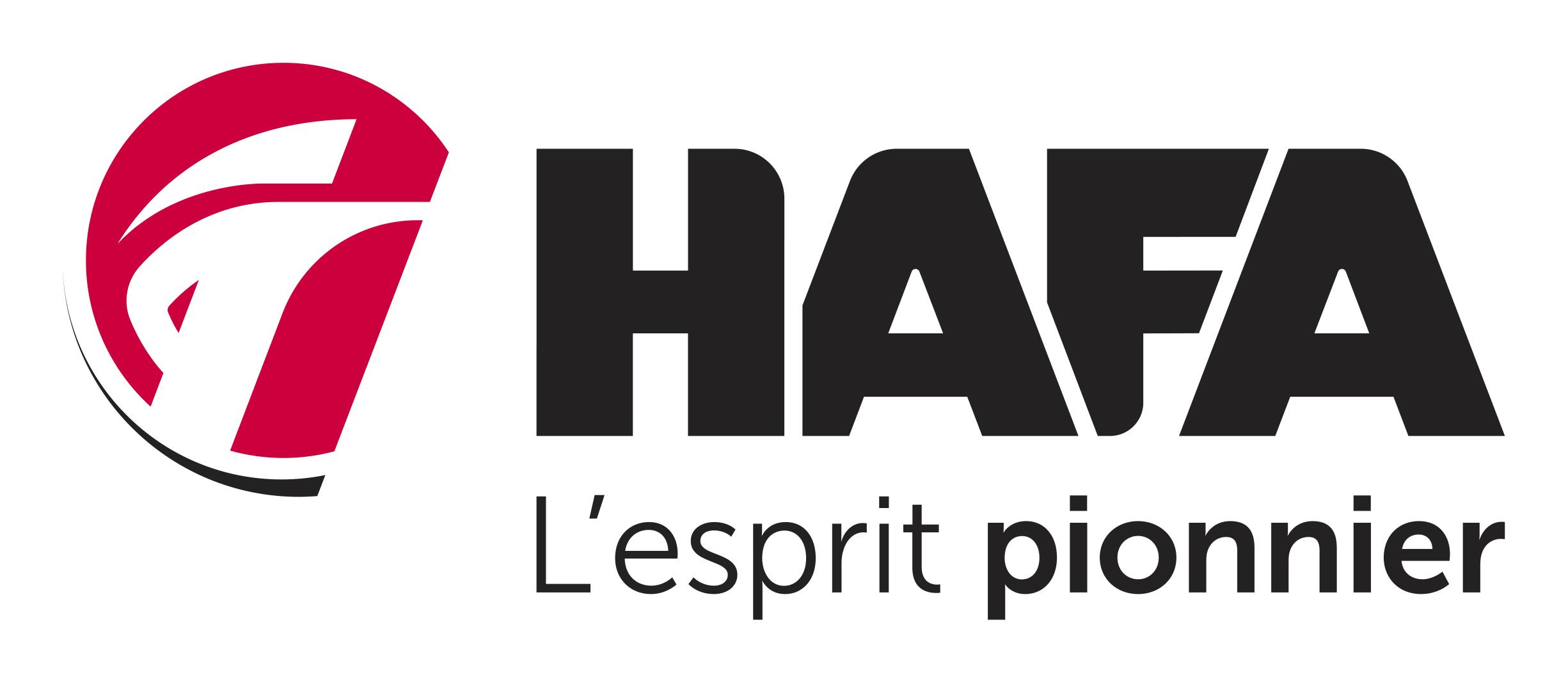 1574956263-hafa-france.jpg