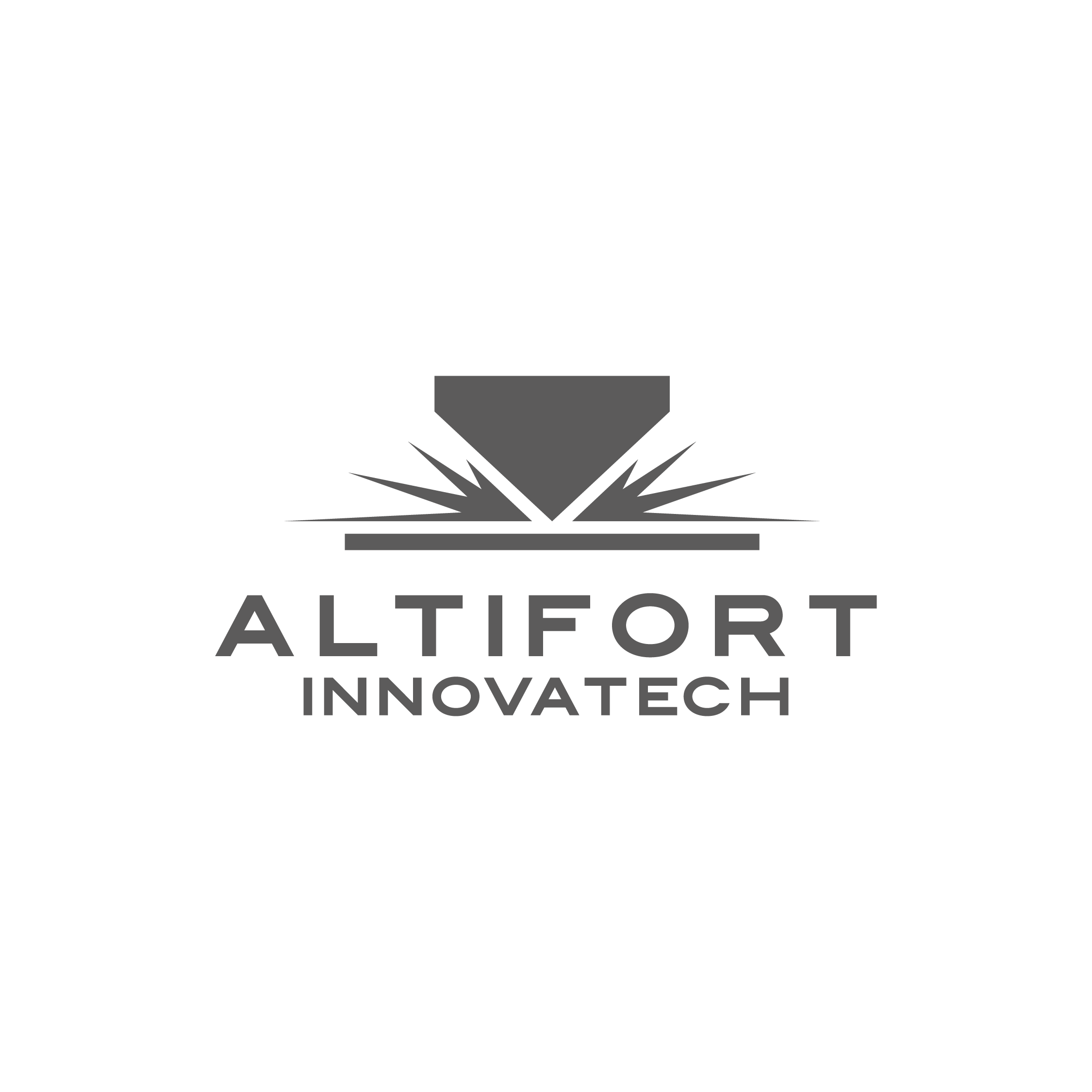 1575296708-altifort-innovatech.png