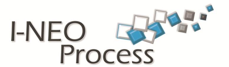 1575303796-i-neoprocess.jpg