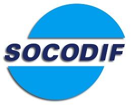 SOCODIF