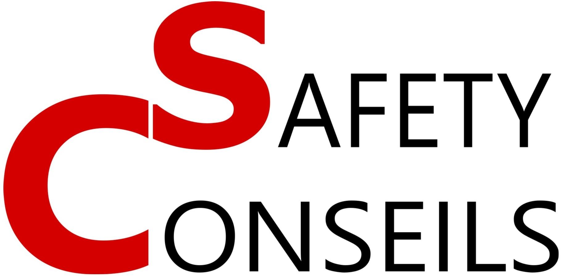 1575456966-safety-conseils-akeoplus-.jpg