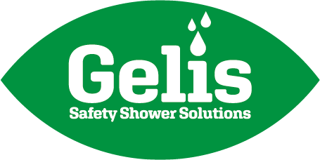 1575967790-gelis-safety-shower-solutions-sprl.png