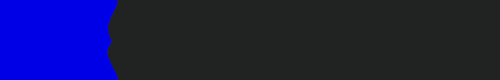 1576052824-soraluce-s-coop-.png