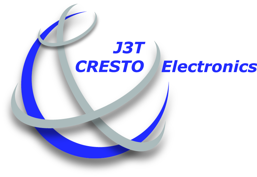 1576082670-j3t-cresto-electronics.jpg