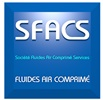 1576513348-sfacs-industrie.jpg
