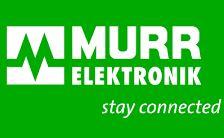 1578317665-murrelektronik-sas.jpg