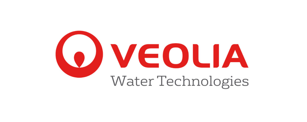 1578327363-veolia-mobile-water-services-.jpg