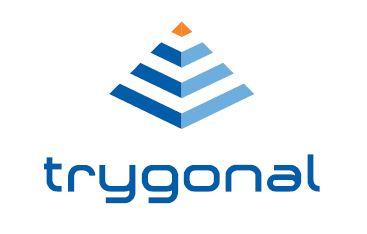 1578327571-trygonal.jpg