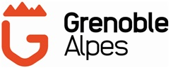 1578414185-grenoble-alpes.jpg