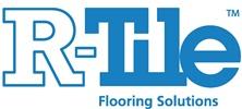 1578474748-r-tek-manufacturing-r-tile-stand-solendal-sol-industriel-.jpg