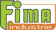 1578480075-fima-industrie-stand-reseau-socoda-.jpg