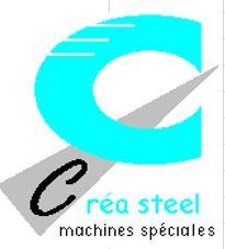 1578482292-crea-steel.jpg