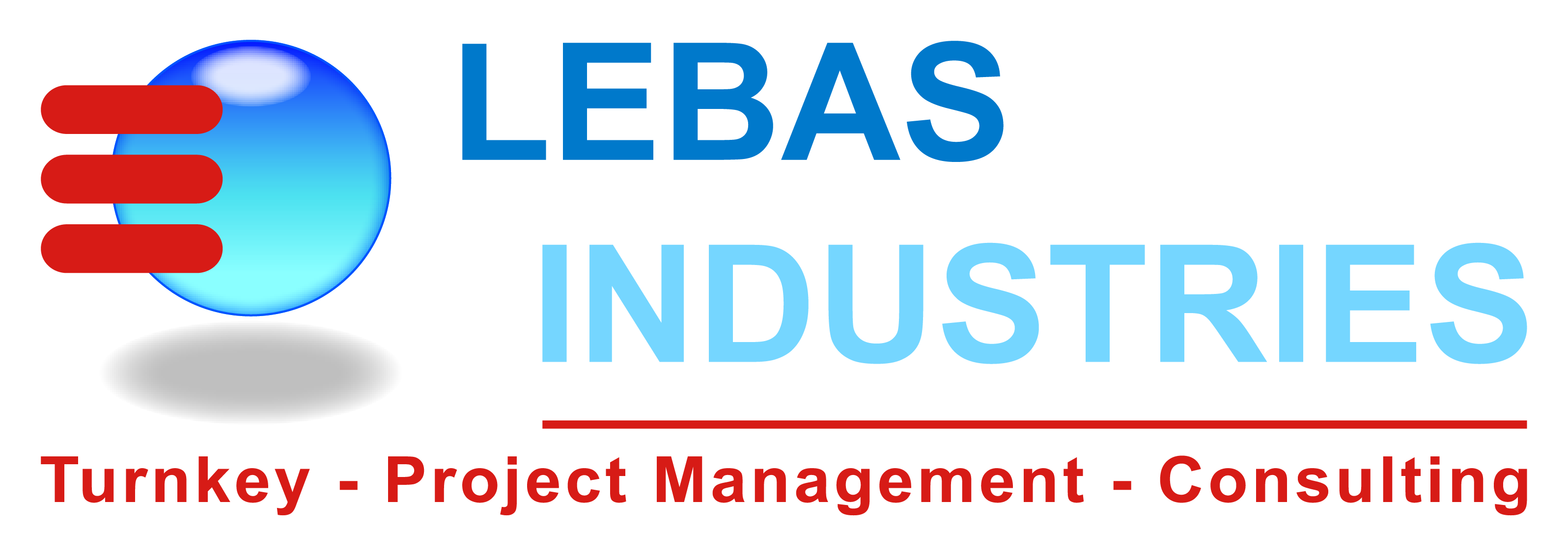 1578501350-lebas-industries-s-a-s.jpg