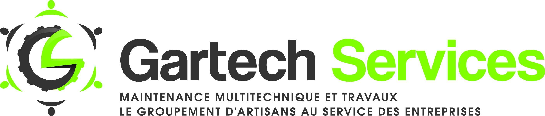 1578577156-gartech-services.jpg