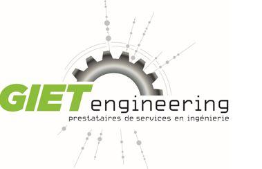 1578577892-giet-engineering.jpg