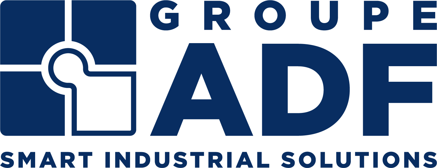 GROUPE ADF (ADF TECHNOLOGIES)