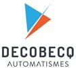 1578993150-decobecq-automatismes-et-rds-process-.jpg