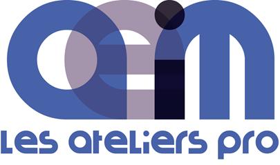 1579081553-les-ateliers-pro.png