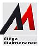 1579263635-mega-maintenance.jpg
