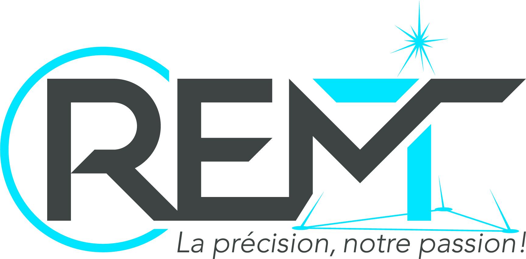 1579520063-remt-industrie-sas.jpg