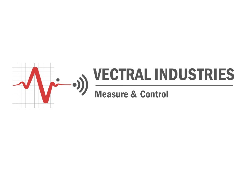 1579532709-vectral-industries.jpg
