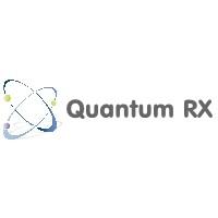 1579534477-quantum-rx.jpg