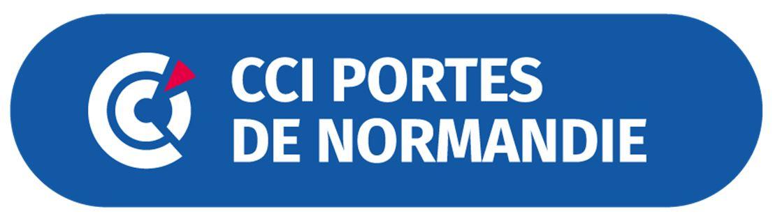 1579622269-cci-portes-de-normandie-cci-rouen-metropole.jpg