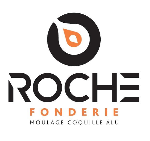 1579698035-fonderie-roche.jpg