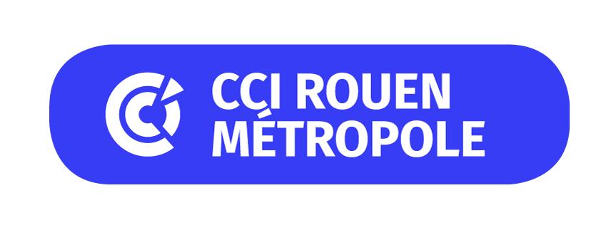 1579773955-cci-rouen-metropole.png